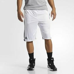 adidas 3G Speed Shorts Men's