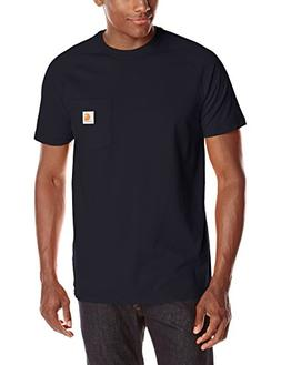 Carhartt Force Cotton T-Shirt for Men