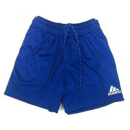 Adidas Climacool Utility Men's Blue Running Shorts - L, M, S