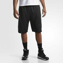 adidas D Rose Icon Shorts Men's