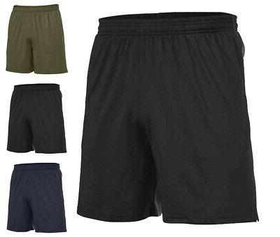 1279647 men s tactical tech shorts