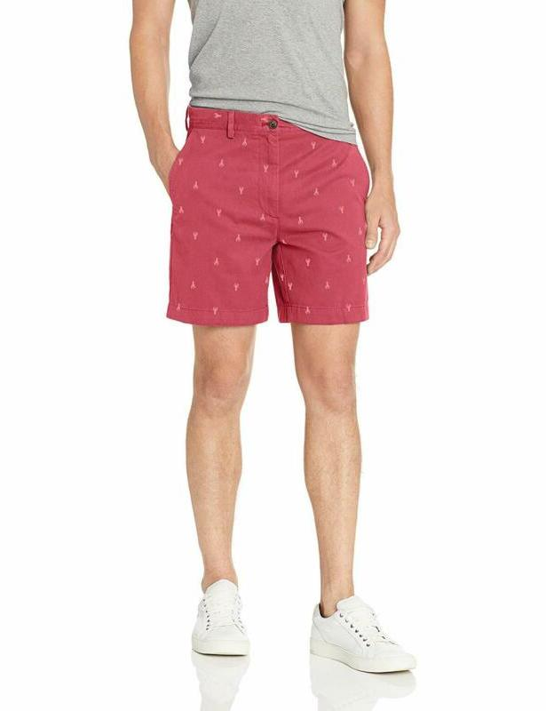 amazon essentials men s classic fit 7