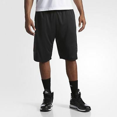 d rose icon shorts men s