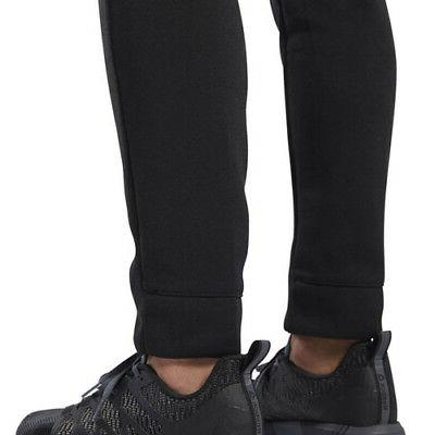 Reebok DP6165 WOR Knit pants black
