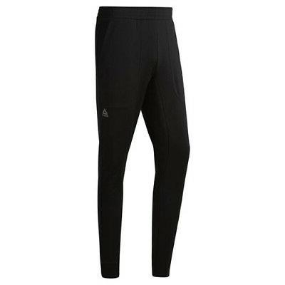 Reebok WOR pants black