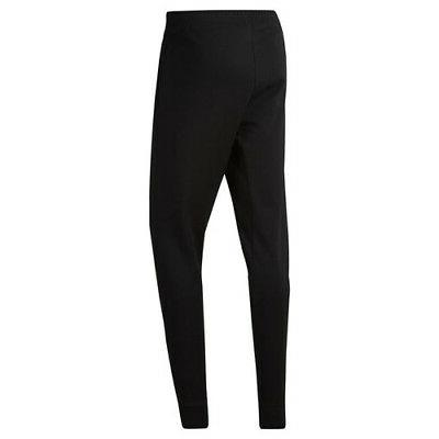 WOR long pants black