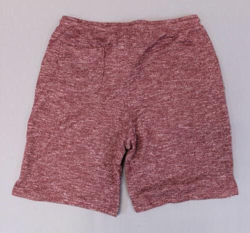 Manwan Fit Knit Jogger