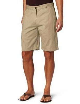 Dockers Men's Classic-Fit Perfect-Short - 34W - New British