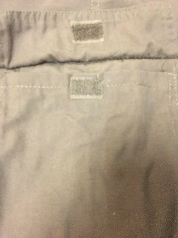 Canyon Men's Twill Cargo Colors, 34-50,