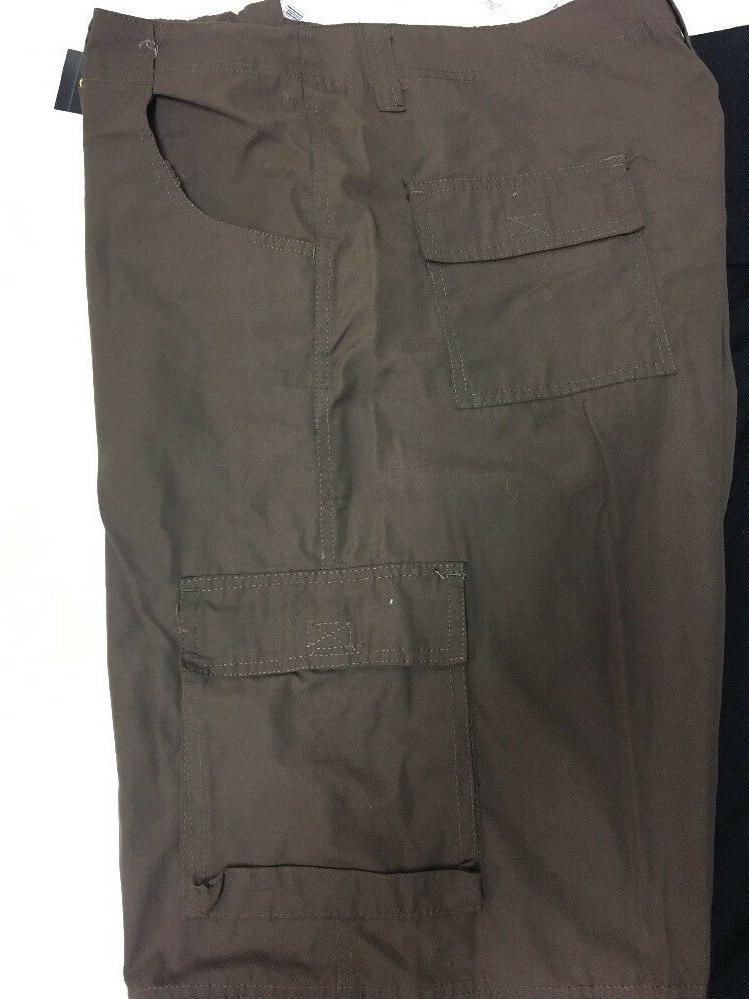 Canyon Twill Colors, 34-50, NWT