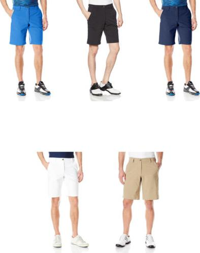 Under Armour Men's Match Play Shorts, 6 Colors