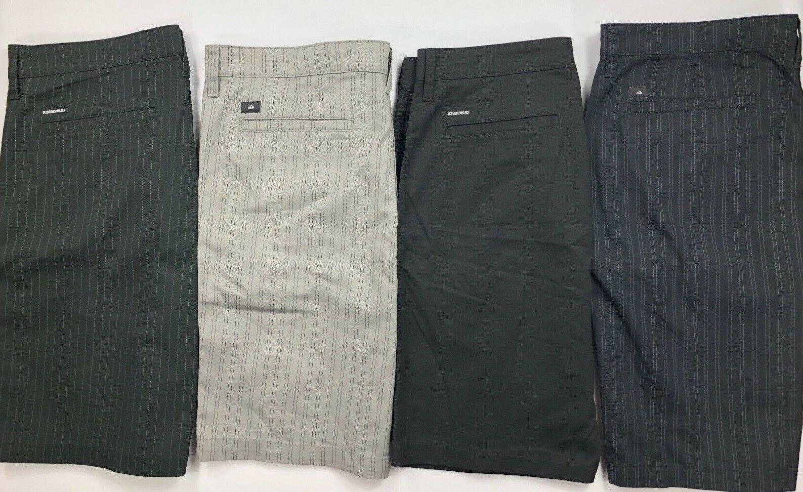 Men's Quiksilver Shorts