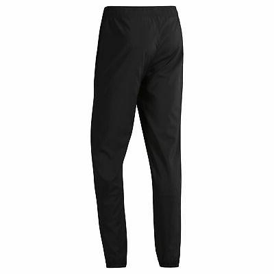 Reebok Men's Training Essentials Woven Pant