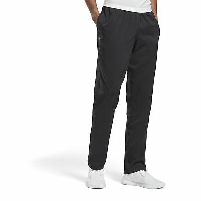 men s training essentials woven pant