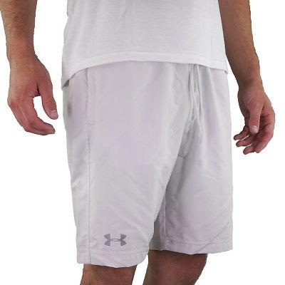 Under Armour Men's UA HeatGear Lightweight Shorts