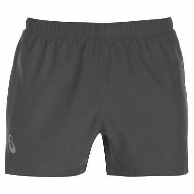 mens core 5inch shorts performance pants trousers