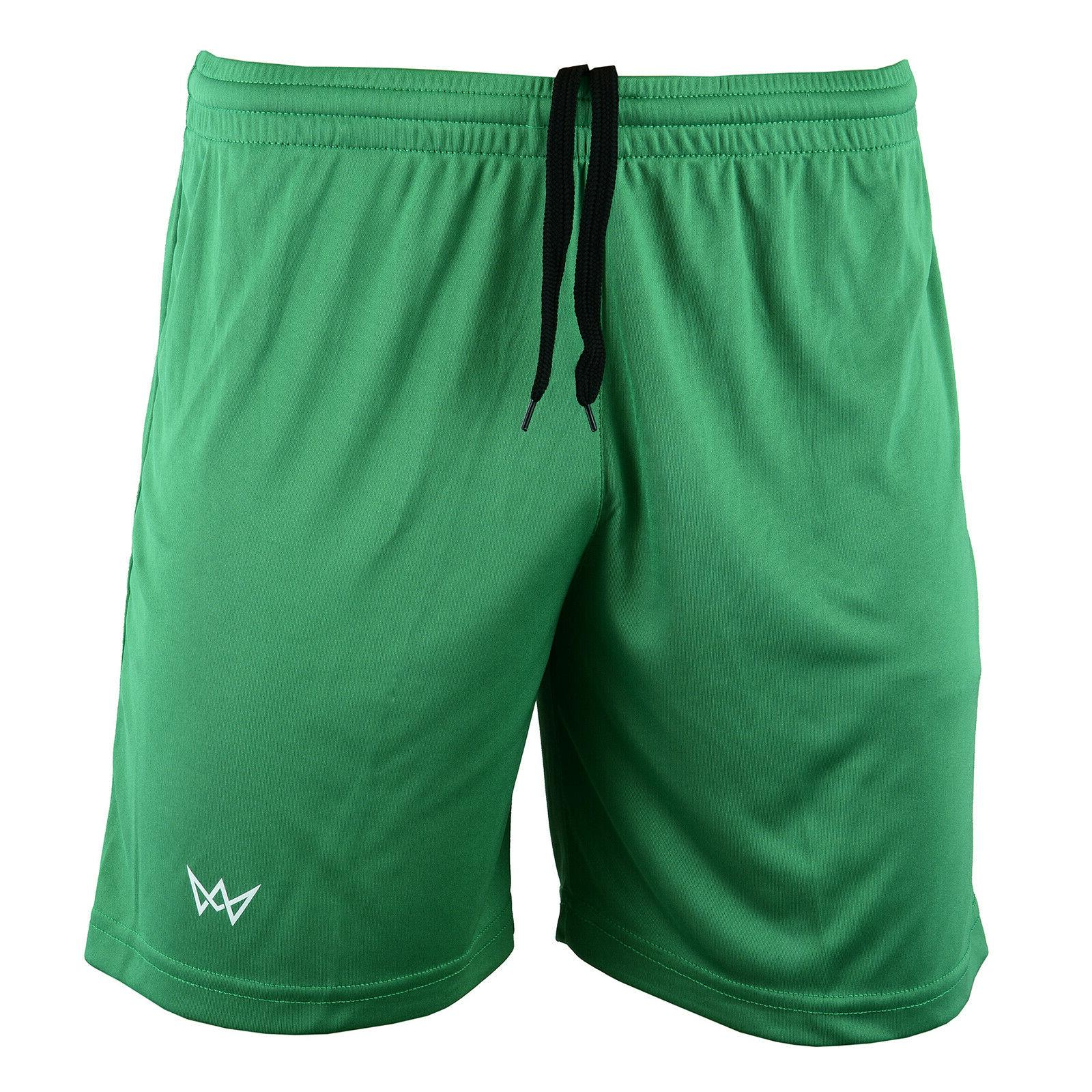 Mens Shorts Fit Park Gym Sports