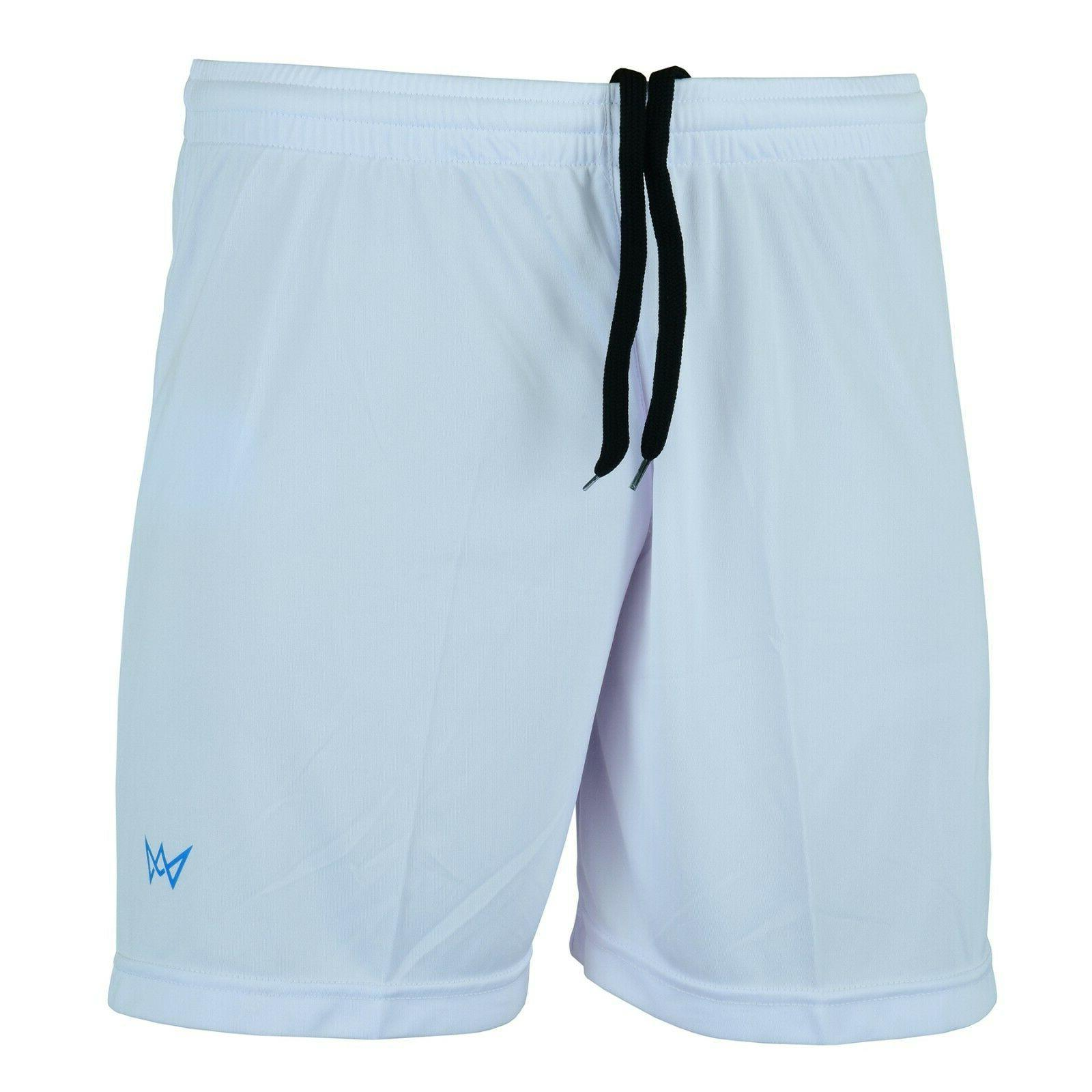 Mens Fit Park Sports Running Short