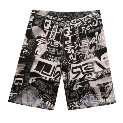 MENS Surfing Swimwear 30