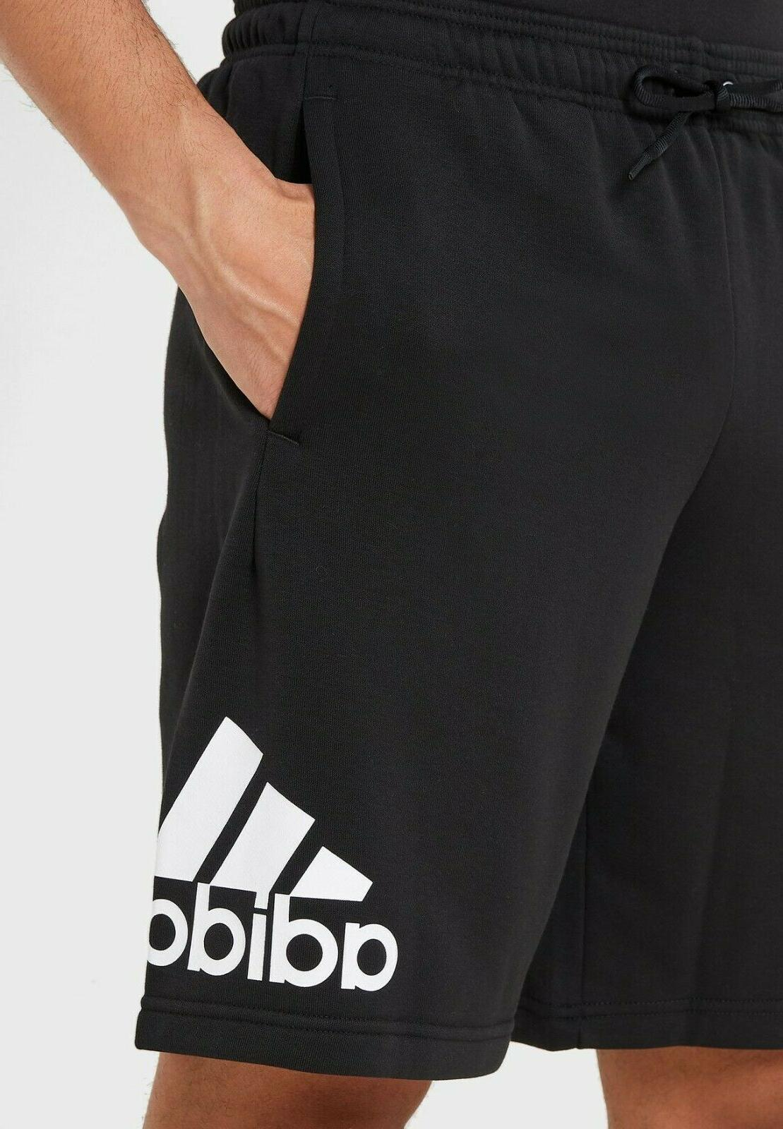of Sport Shorts DX7662