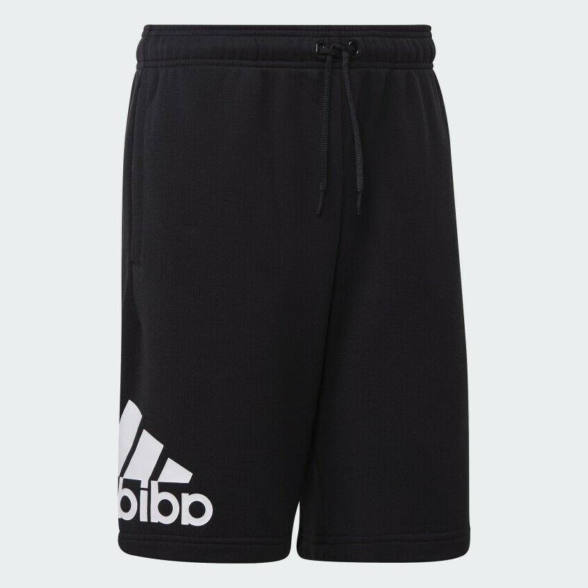 must haves badge of sport shorts dx7662
