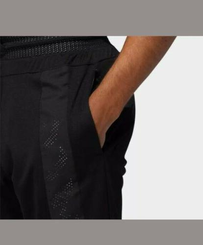 New Swagger Shorts Black Men's XL CLIMACOOL -