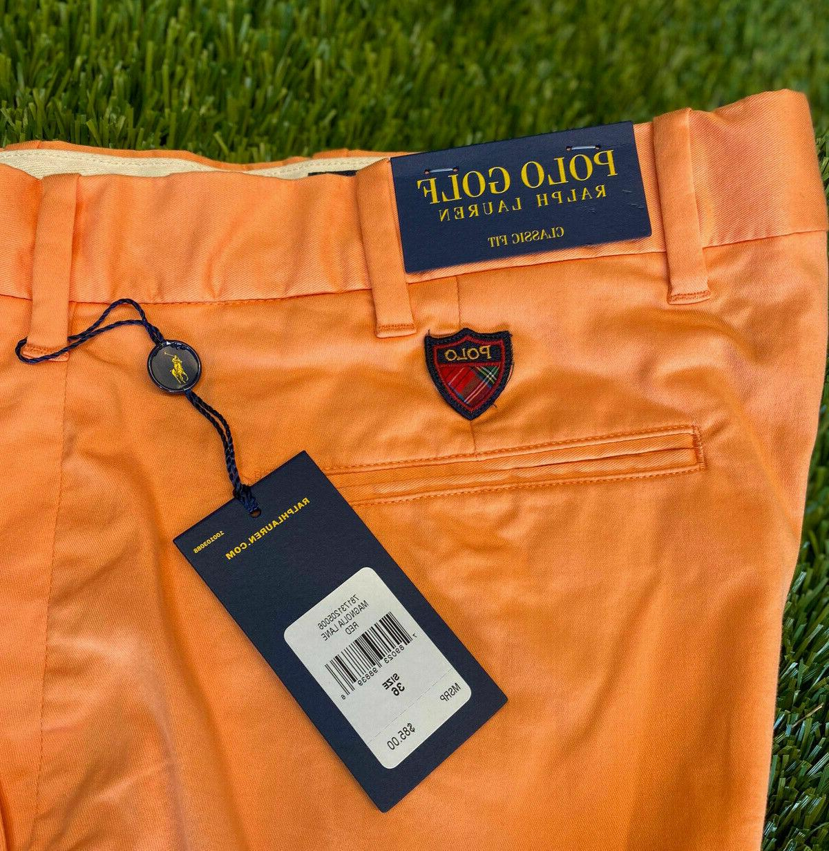 new polo golf classic fit mens biltmore