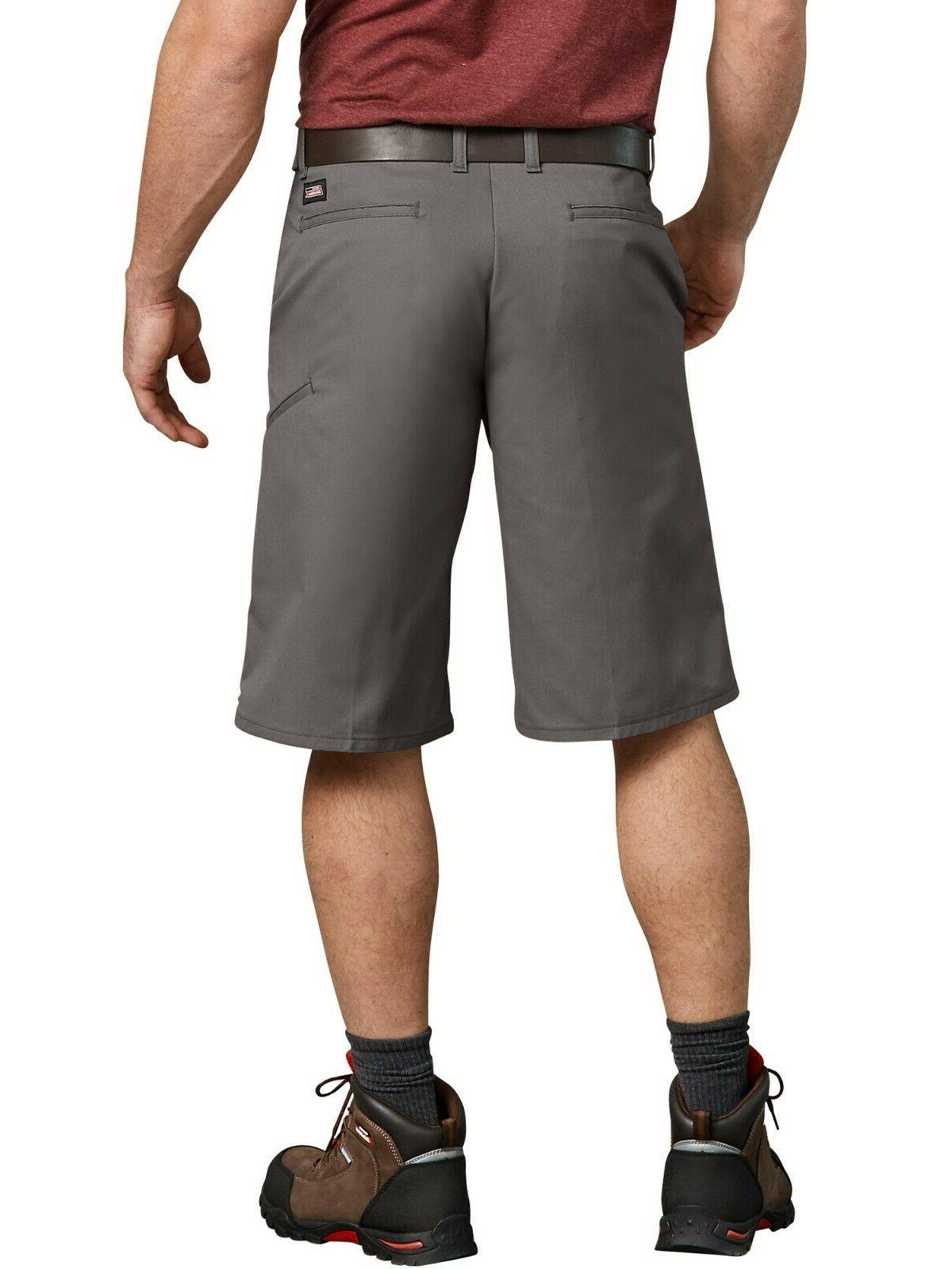 DICKIES SHORTS RELAXED FIT MULTI UNIFORM