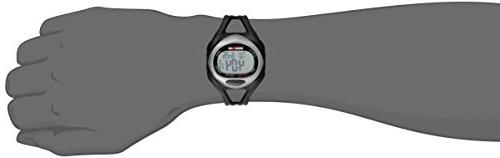 Timex Men's Sleek 50 Resin