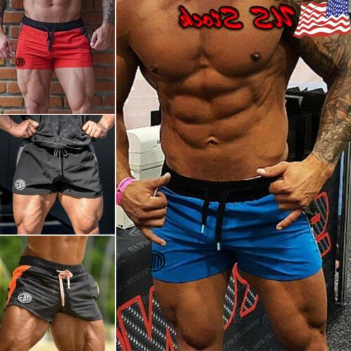 us men running shorts bathing suits swimwear