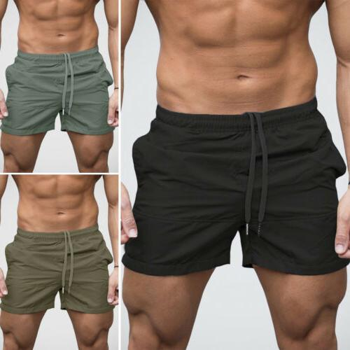 Training Sport Casual Trousers