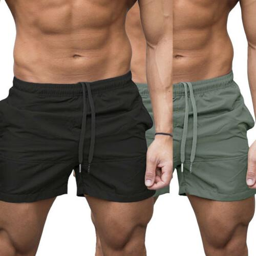 US Training Running Casual Pants Trousers