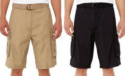 levi s men s snap cargo shorts