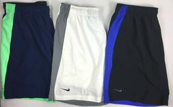 Men's Nike Dry Dri-Fit Lightweight Athletic Shorts