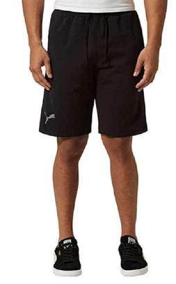PUMA Men's French Terry Shorts NWT VARIETY SIZE & COLOR
