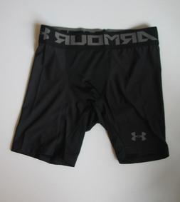Under Armour Men's Heat Gear Compression Shorts   M L XL  XX