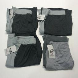 American Legend Outfitters Men's Performance Sports Shorts 4