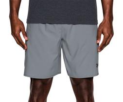Under Armour Men's Qualifier 9'' Woven Shorts Brand New With