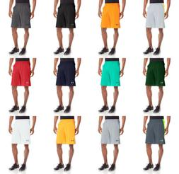 "Under Armour Men's Raid 10"" Shorts, 20 Colors"