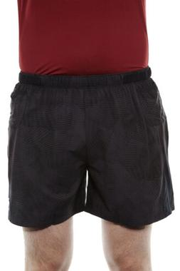 ASICS Mens 5 Inch Distance Shorts MS3046-0711