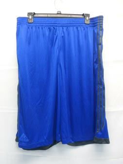 mens big and tall 3g speed shorts