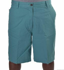 Izod Mens Casual Shorts Choose Style Color & Size