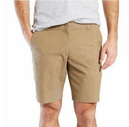Dockers Men's Comfort Straight Fit Stretch Casual Outdoor