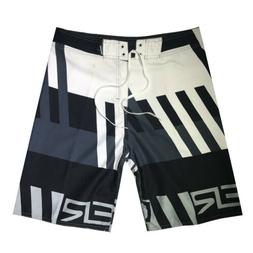Quiksilver Mens Surf BOARD SHORTS Beach Swimming Pants Size