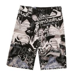 mens surf boardshorts surfing beach boarding shorts