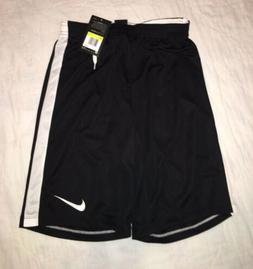 NEW Men's Nike Dri-Fit Shorts Size Small NWT Nike Dry Athlet