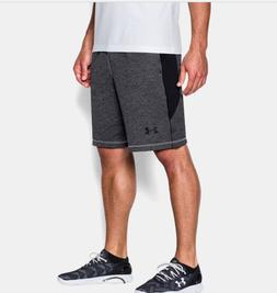 new with tags mens gym loose muscle