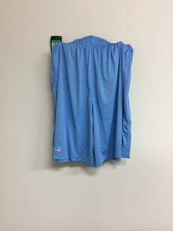 NWT Nike Men's Team Fly Shorts Multiple Sizes/Colors 361056