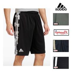SALE! Adidas Men's Climacool Performance Shorts Moisture Wic