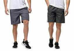 SALE! Adidas Men's Woven Active Short  VARIETY SIZE & COLO